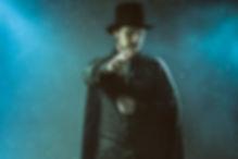 Adrian Benegas - 03 - Face to Face - Fot