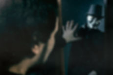 Adrian Benegas - 04 - The Enemy Within -