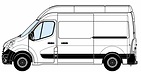 Cheap Van Insurance Broker