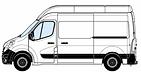Cheap Van Insurance Broker