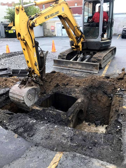 storm-sewer