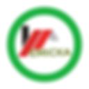 emicka logo 22.png