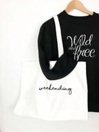 weekending white bag.jpg