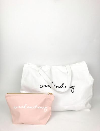 weekending white bag 4.jpg