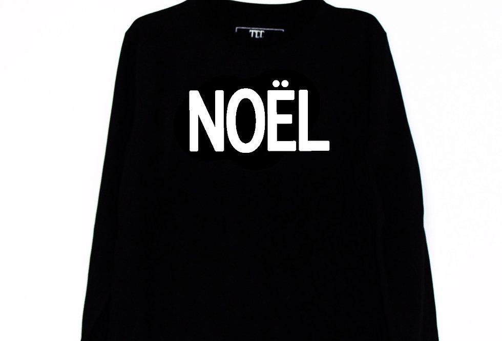Noel Sweatshirt
