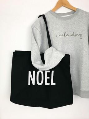 noel black bag.jpg