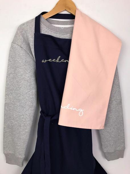 weekending pink apron 3.jpg
