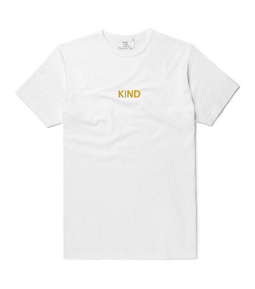 Kind Childrens Tee