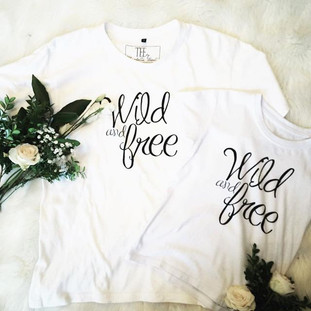 Wild & Free babes🧚🏼♀️💖💐