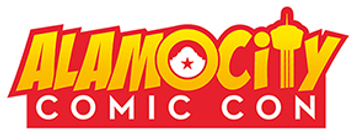 alamo-city-comic-con-logo (1)2.png