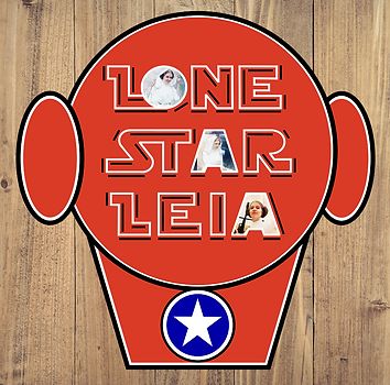 Lone Star Leia.png