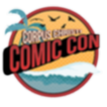 Corpus-Chrisit-Comic-Con-Trans-Logo.png