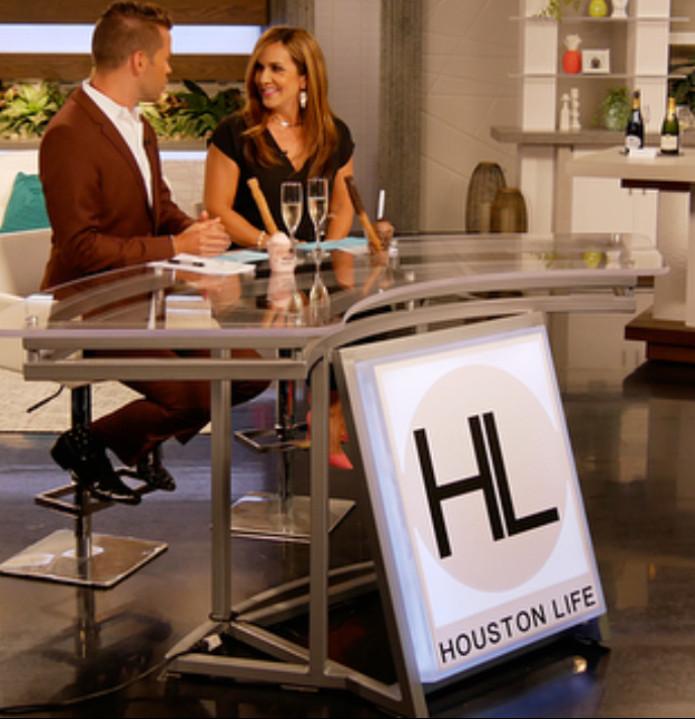 NBC.Houston.News.Desk.jpg