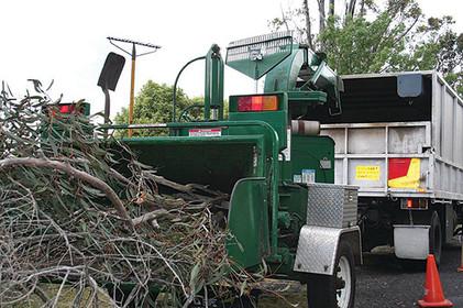 TTSP Truck Mulch.jpg