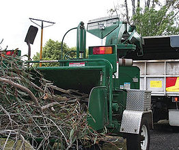 TTSP Truck Mulch s.jpg