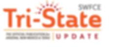 SWFCE Tri-State Update logo.jpg