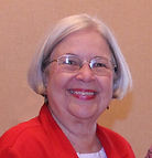 Martha Crawford cropped 3-13-20.jpg