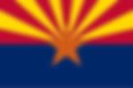 Arizona Flag.png