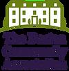 DCA_Logo_GrnPrp_RGB rotated 90 degrees c