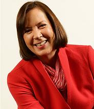 Carol Piccaro