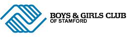 boys&girlsclubstanford.png