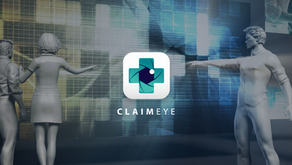 CLAIMEYE DISRUPTS THE ANXIETY SURROUNDING OUT-OF-NETWORK CLAIMS