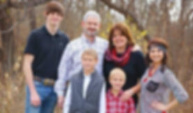 Family_edited_edited_edited_edited.jpg