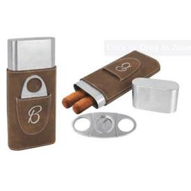 Cigar Enthusiast