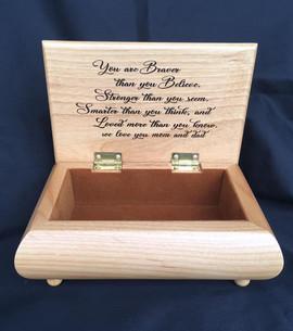 jewlry box.jpg