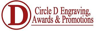 circle d logo.jpg