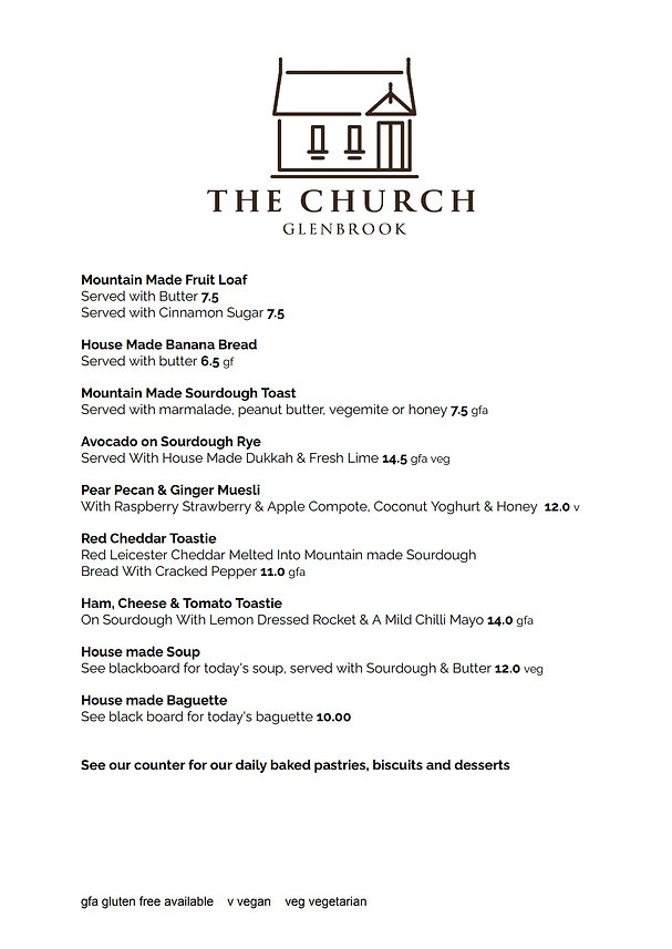 The Church Weekday Menu.jpg