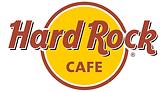 hard-rock-cafe-vector-logo.png