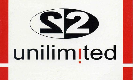 2 Unlimited.jpg