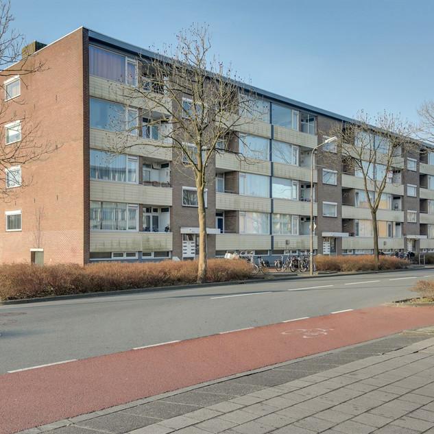 Van IJsendijkstraat, Purmerend.jpg
