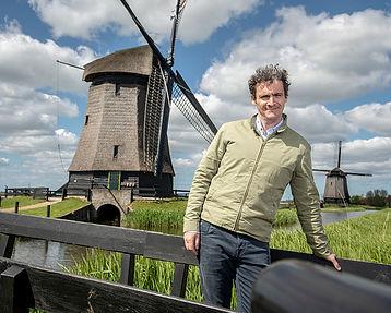 Windmill Lean S.jpg