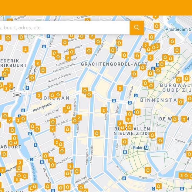 Amsterdam Funda.jpg