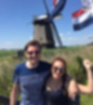 Windmill Couple cropped.jpg