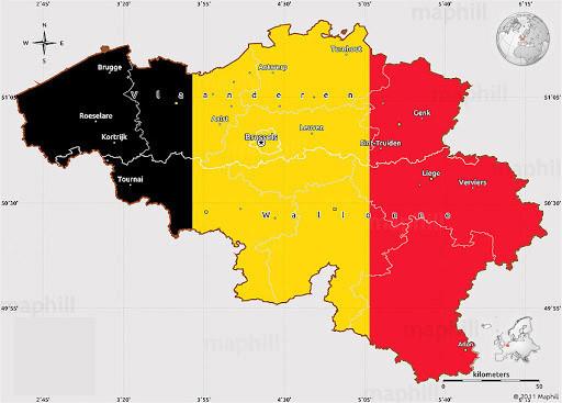 Belgium Map.jpg