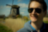 Rory Windmill Small.jpg