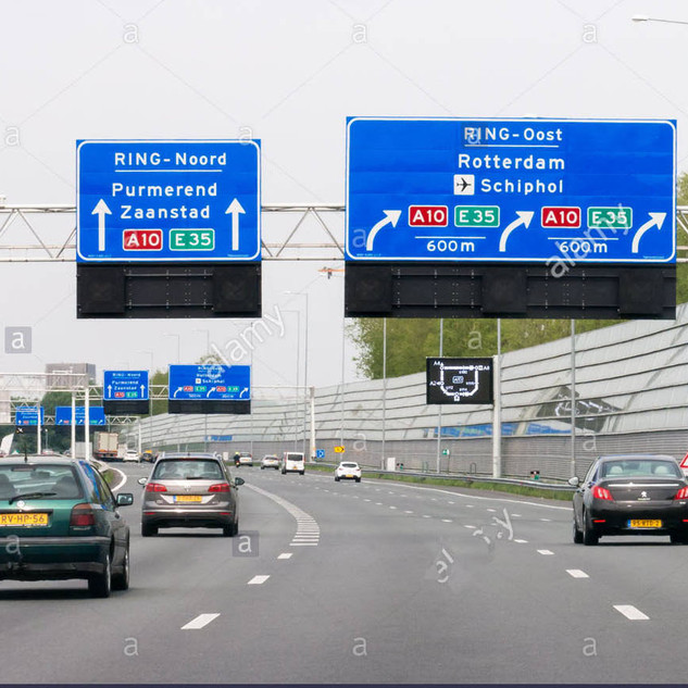 A10 Freeway.jpg