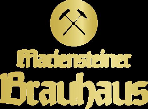 MS_2021_Logo_untereinander.png