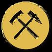 MS_2021_Logo_180x180px.png