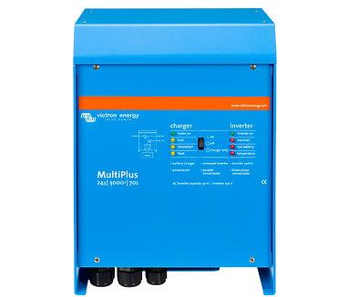 multiplus-24300070-50-delante_1532341614