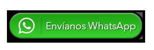 Botones-whatsapp.png