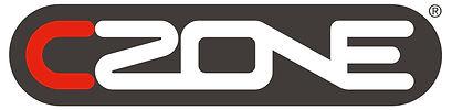 CZone-logo.jpg