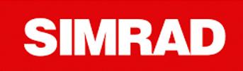 Logo SIMRAD II.png