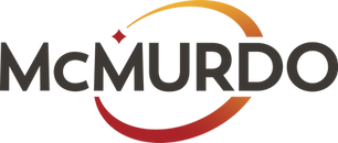 McMurdo Logo - Ventus Electronica Nautic