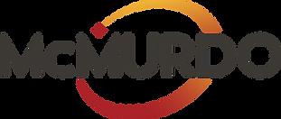 McMurdo Logo - Ventus Electronica Nautica - Transparente.png