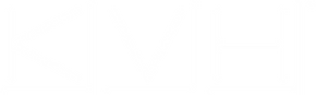 logo KVH Transparent.png