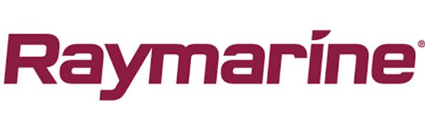 Logo Raymarine.png
